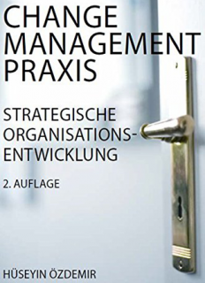 change-management-praxis