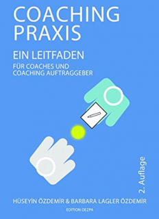 coaching-praxis