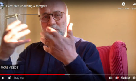 Supervision Management Berater – VIDEO