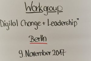 workgroup-digital-change-&-leadership-berlin